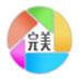 http://img2.xitongzhijia.net/150311/46-1503111F304248.jpg
