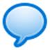 水淼门户新闻评论采集器 V1.5.3.0 绿色版