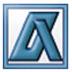 易潔倉庫管理 V2.1.130 綠色特別版
