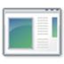 實創倉庫管理系統 V1.17 綠色特別版