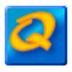 QQoffice生产订单管理系统 V8.6.0.5