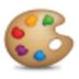 EasyComic(漫画制作软件) V3.2