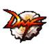 DNF专属极速下载器 V17.0.28.0 QQ会员版