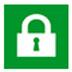 挂机锁屏助手(PCLocker) V1.95 绿色版