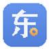 http://img2.xitongzhijia.net/150318/46-15031QKT2b2.jpg