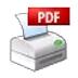 Bullzip PDF Printer(虛擬打印機驅動) V11.11.0.2804 多國語言安裝版