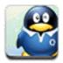 石青QQ陌生人推广大师 V1.4.9.1 绿色版