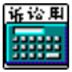 http://bcw3dlt.400xsb.com/150324/46-150324144Z9238.jpg