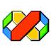 QQ名片互赞软件 V3.0 绿色版