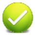 神速QQ刷赞 V1.0 绿色版