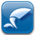 Wing FTP Server(跨平台FTP服务器) V6.27 多国语言安装版