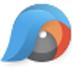 優酷iDo V2.0.2.2296 官方安裝版