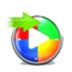 佳佳AVI格式轉換器 V12.4.0.0 官方安裝版