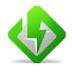 FlashFXP(FTP工具) V5.4.0.3935 多国语言安装版