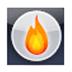 Express Burn(光盘刻录) V7.08 英文版