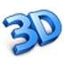 Xara 3D Maker(3D文字圖形設計) V7.0.0.482 漢化安裝版