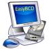 EasyBCD(启动项优化工具) V2.3.0.197 多国语言版