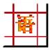 http://img5.xitongzhijia.net/150330/52-150330125331344.jpg