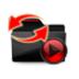 蒲公英AVI格式转换器 V9.5.5.0 官方安装版