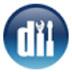 DLL Suite(DLL文件修復工具) V9.0.0.2200 多國語言安裝版
