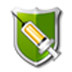 金山卫士RS.dll修复工具(金山卫士CrossFire文件修复工具) V1.0 绿色版