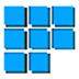 DesktopCal桌面日历 V2.3.55.4641 中文安装版