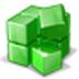 Auslogics Registry Cleaner(注册表清理软件) V10.1.3.0 英文安装版
