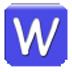 WFilter(超級嗅探狗) V4.1.255