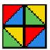 云手写输入法 V7.7 绿色版