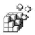 MetaEdit(Metabase编辑工具) V2.2 英文安装版