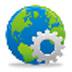 DLL修复精灵 1.0 绿色免费版
