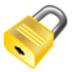 晨风电脑挂机锁 V2.32 官方安装版