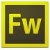 Adobe Fireworks CS6(网页图片处理工具) V12.0.0.236 中文版