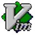 VIM(文本编辑器) V7.4