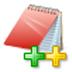 EditPlus編輯器 V3.80.805 綠色版