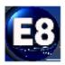 E8票據打印軟件 V9.82