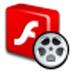 凡人FLV视频转换器 V10.2.2.0 绿色版