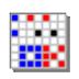 DesktopOK(桌面圖標布局) V6.59 綠色中文版