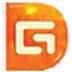 DiskGenius(磁盘分区软件) V4.9.6.564 绿色中文版