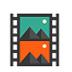曦力DVD視頻制作專家 V7.8.8.20150402
