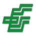中國郵政儲蓄網銀助手 V1.0.0.2