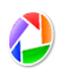 颶風多功能相冊批量下載助手 V15.10.28.01 綠色版