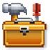 理正结构设计工具箱软件 V7.0
