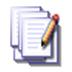 EmEditor(文本编辑器) V19.3.2 32位中文安装版
