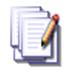 EmEditor(文本編輯器) V19.2.1 專業版