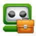 AI Roboform Pro(网页填表工具) V8.6.1.1 多国语言安装版