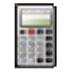 学分绩点计算器 V3.3.6 绿色版
