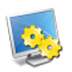 WinUtilities Pro(必发365娱乐官网优化工具) V15.74