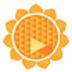 向日葵客户端 V10.0.0.20366