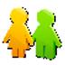 智信人事办理软件 V2.93 单机版